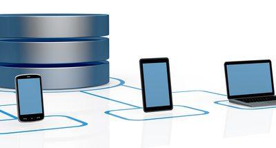 Archiwizacja danych albo odzyskiwanie danych.
