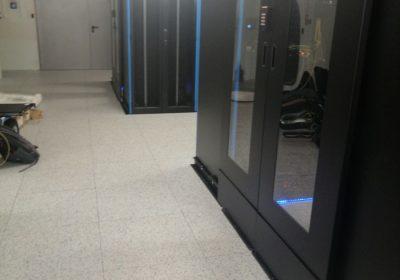 Outsourcing IT czy potrzebna zabezpieczenie informatyczne dla średnich firm?